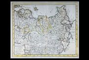 map Russia 1740 (1)